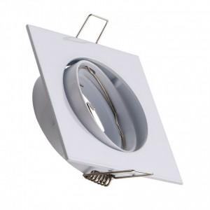 Bombilla led E27 Regulable Filamento Edison ST64 5.5W