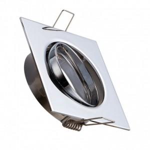 Bombilla led E27 Regulable Filamento Espiral Classic A60 4W