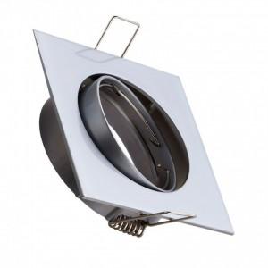 Bombilla LED E27 Regulable Filamento Big Lemon ST64 5.5W