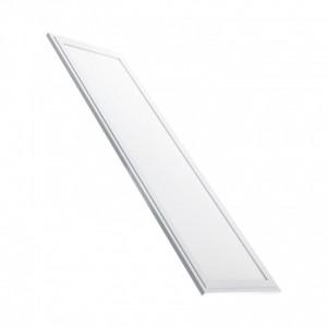 Downlight led Circular SuperSlim 20W Blanco