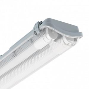 Downlight led Samsung  Aero 24W Lifud