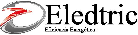 www.eledtric.es/tiendaled